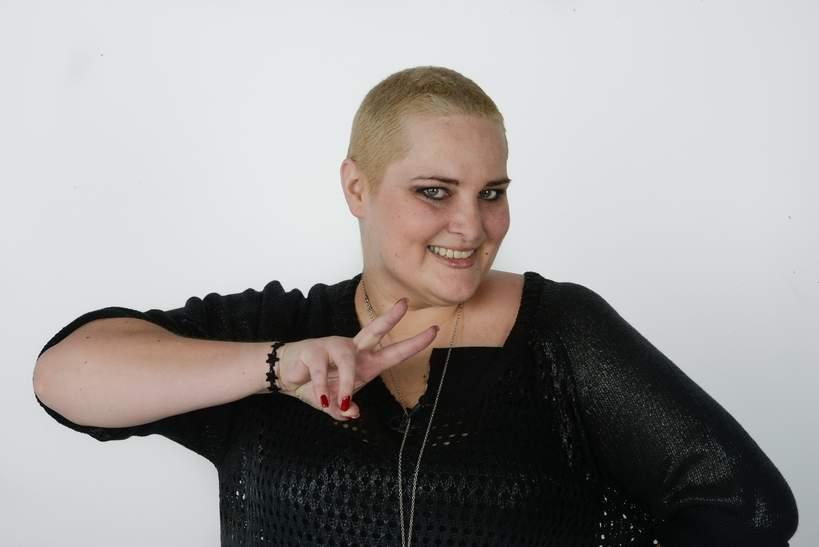 Katarzyna Markiewicz