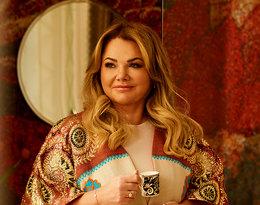 Katarzyna Niezgoda, Viva! 12/2018