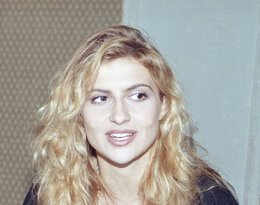 Katarzyna Skrzynecka 1994 rok