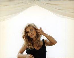 Katarzyna Skrzynecka 1997 rok