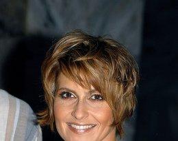 Katarzyna Skrzynecka 2004 rok
