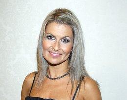 Katarzyna Skrzynecka 2007 rok