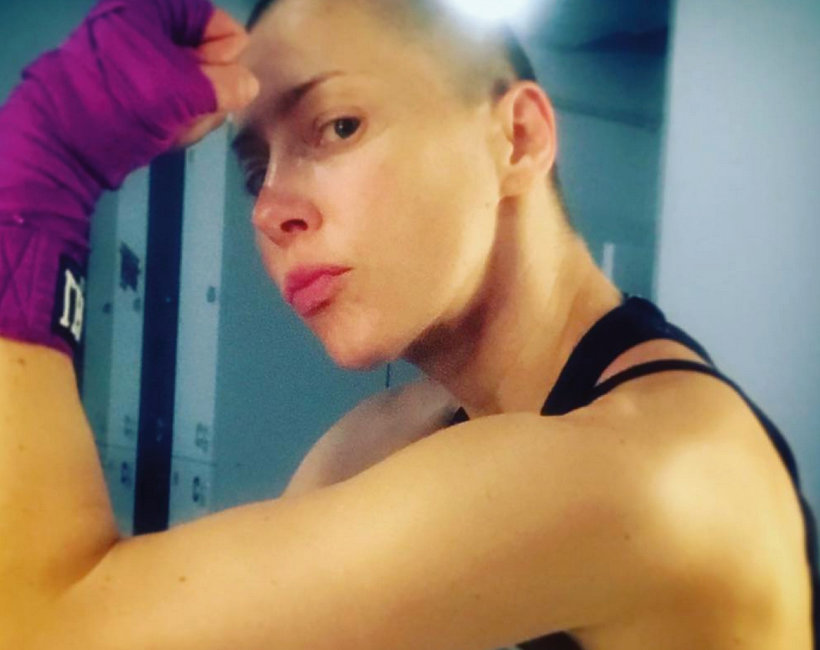 Katarzyna Warnke