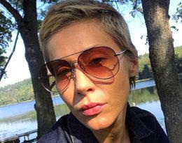 Wiemy z jakiego zabiegu medycyny estetycznej korzysta Katarzyna Warnke!