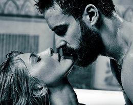 Dziś Światowy Dzień Pocałunku! Zobacz, kto całuje najpiękniej!