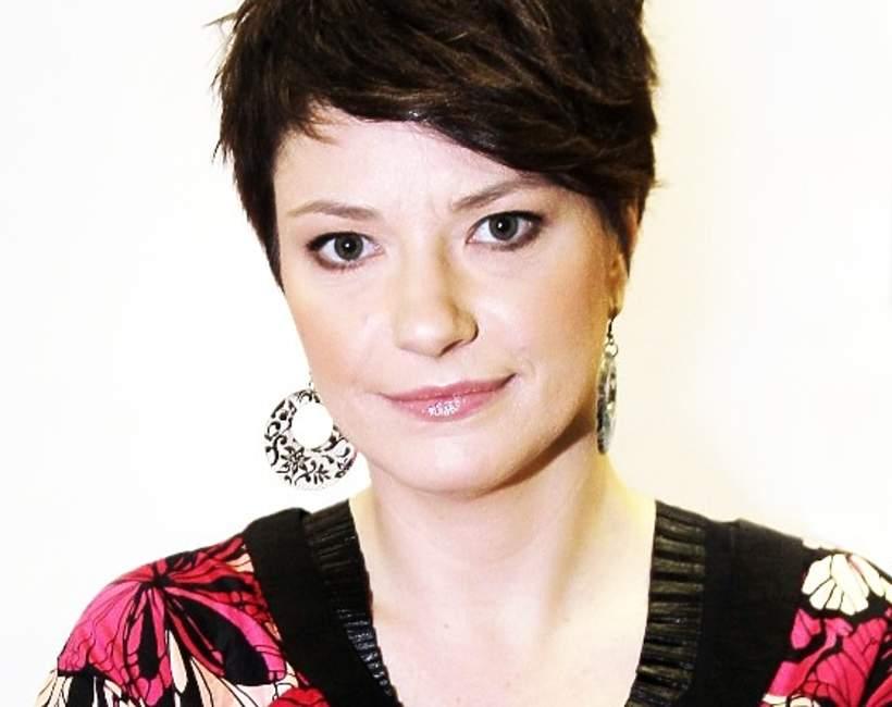 Katarzyna Werner, dlaczego wyjechała za granicę