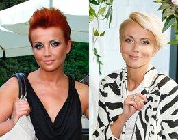 Katarzyna Zielińska 2009 i dziś