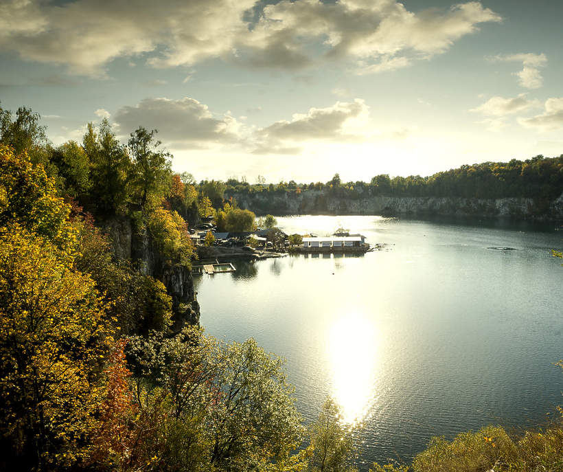 Katastrofa ekologiczna w Swidnicy 2020