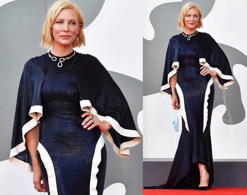 Kate-Blanchett-2020