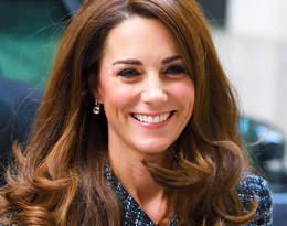 Czy księżna Kate jest uzależniona od botoksu?