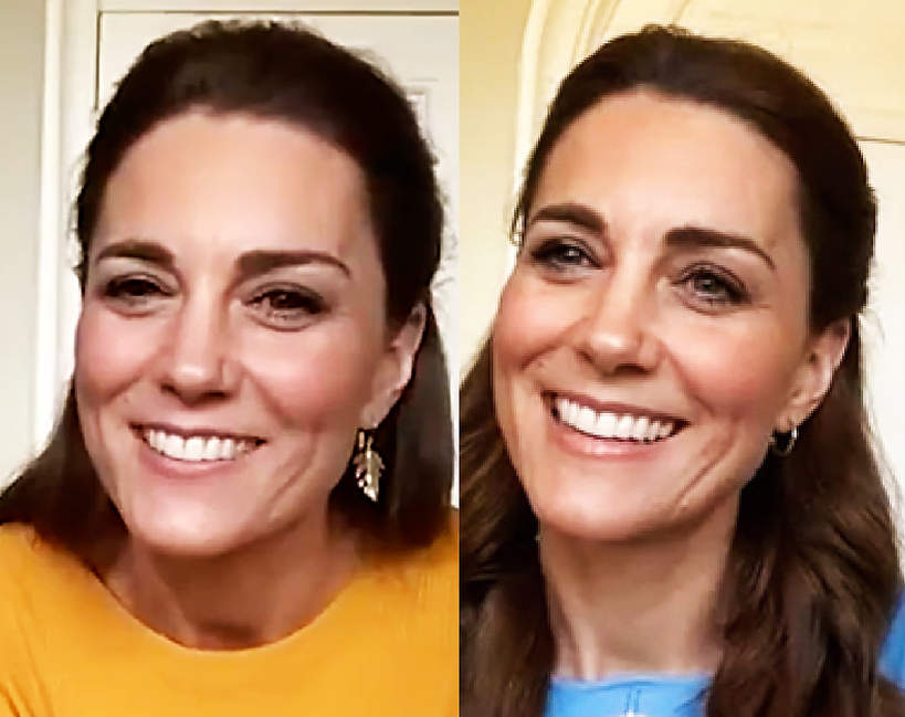 Kate-Middleton-jak-dba-o-skore