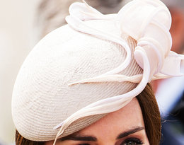 Kate Middleton, księżna Kate, sekret idealnej cery