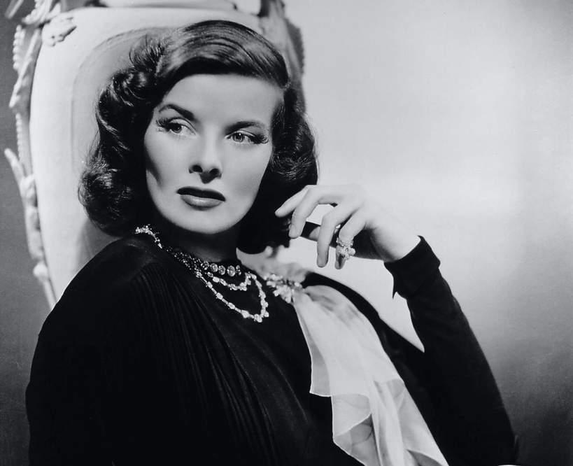 katharine Hepburn-piekna-aktorka