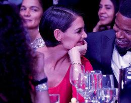 Katie Holmes i Jamie Foxx już nie ukrywają swojej miłości. Dlaczego zdecydowali się na to dopiero teraz?