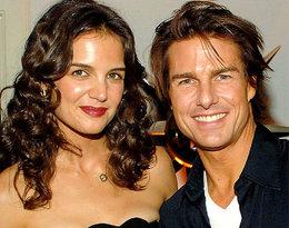 Były scjentolog ujawnia nowe fakty o małżeństwie Toma Cruise'a i Katie Holmes!