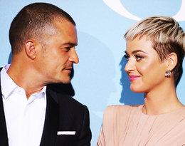 Te walentynki były dla nich wyjątkowe. Orlando Bloom i Katy Perry zaręczyli się!