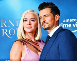 Katy Perry i Orlando Bloom odwołali ślub przez koronawirusa!