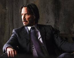 Co się dzieje z Keanu Reevesem?! Najnowsze zdjęcia aktora zaniepokoiły jego fanów