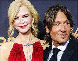 """Mąż Nicole Kidman zdobył się na odważne wyznanie: """"Byłem niewolnikiem alkoholu"""""""
