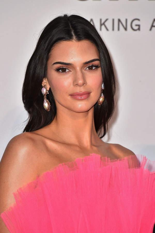 Kendall Jenner, 2019