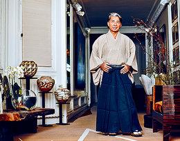 Wbrew rodzicom i kulturze swojego kraju. Dlaczego Kenzo Takada wyjechał z Japonii do Paryża?