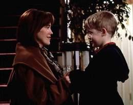 Kevin sam w domu: jak dziś wygląda jego mama? Tak zmieniła sięCatherine O'Hara