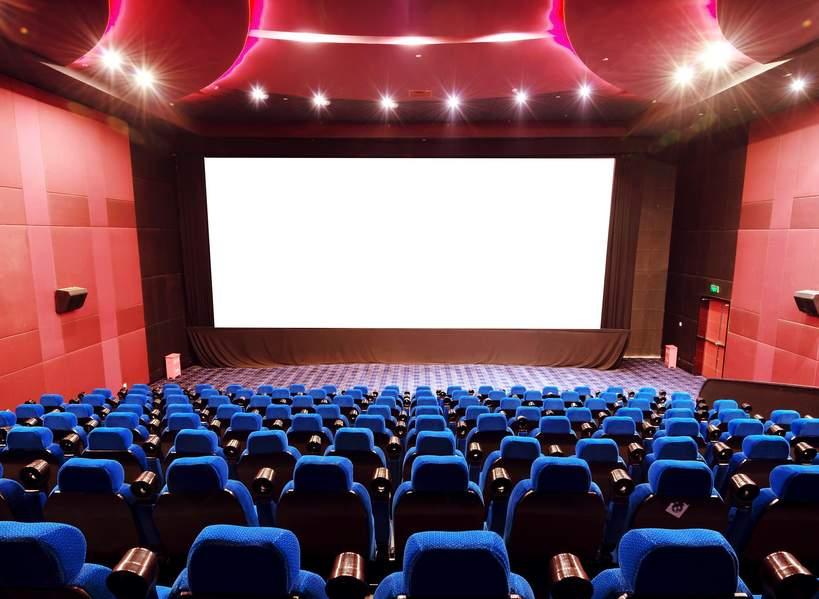 kiedy będzie można iść do kina, koronawirus