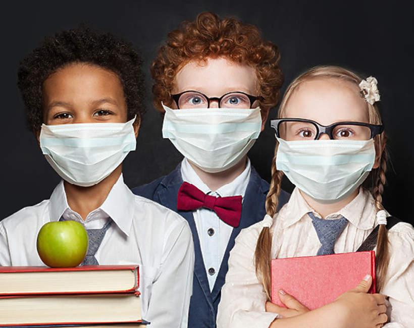 kiedy0dzieci-wroca-do-szkoly-2021