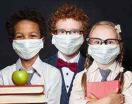 Koronawirus 2021: kiedy dzieci wrócą do szkół?