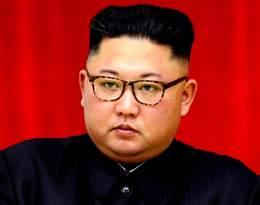 Nowe doniesienia o śmierci Kim Dzong Una i teście rakietowym Korei Północnej