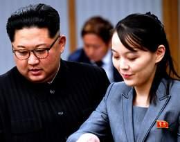 Czy życie kobiet w Korei Północnej zmieni się po śmierci Kim Dzong Una?