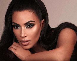 """Kim Kardashian: """"Nie mogłam nawet wziąć szczoteczki do ręki, ból był nie do zniesienia"""""""