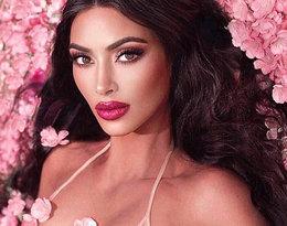 Kim Kardashian chce zaprzyjaźnić się z księżną Meghan?
