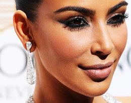 Kim Kardashian wypuszcza na rynek linię kosmetyków, ale to nie jedyne źródło dochodu celebrytki. Na czym zbiła fortunę?