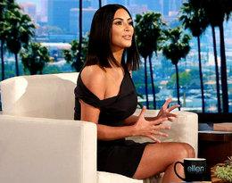 Tak ostrych słów Kim Kardashian o Caitlyn Jenner nikt się nie spodziewał! Celebrytka stanęła w obronie mamy