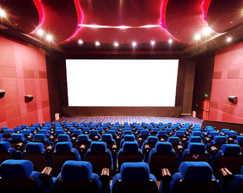 kina, obostrzenia