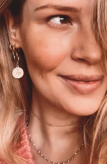 kisskin biżuteria