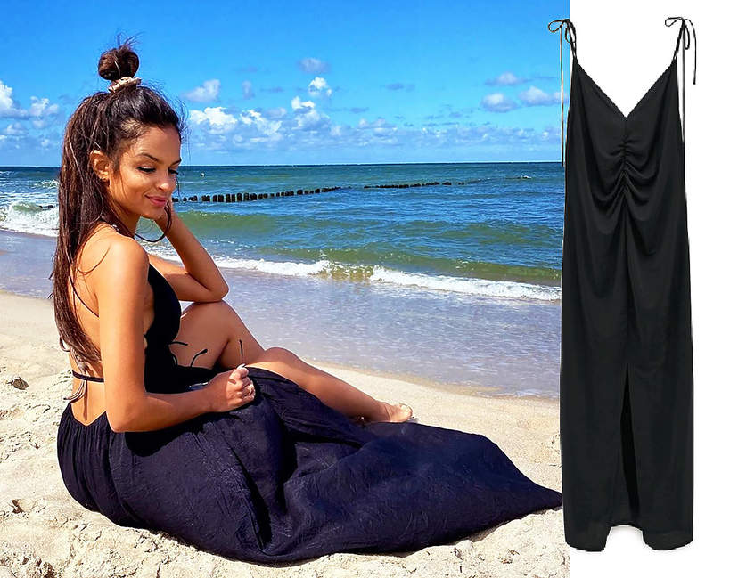 klaudia-el-dursi-w-zjawiskowej-sukience-maxi-na-lato-2020-podobna-kupisz-w-zara