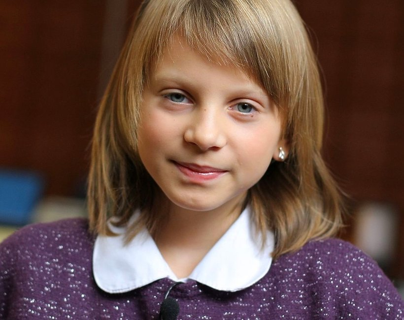 Klaudia Kulawik 2008