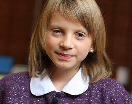 Klaudia Kulawik przeszła ogromną metamorfozę. 22-latka znów wystąpiła w Mam Talent!