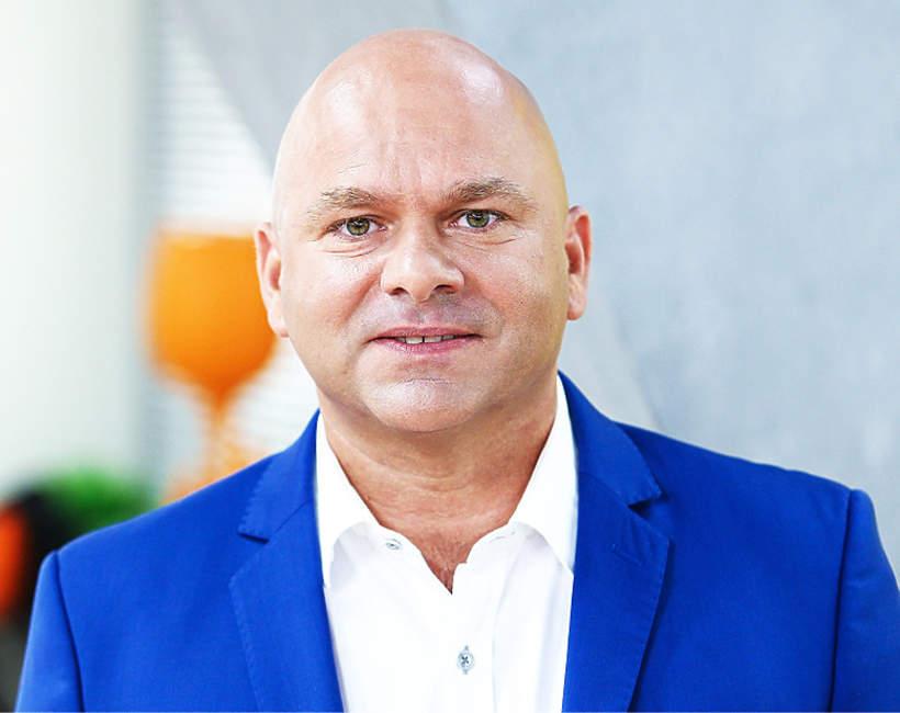 Klaudiusz Sevković