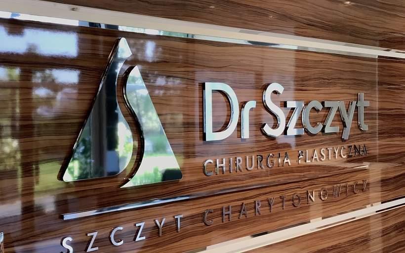 klinika-chirurgi-dr-szczy