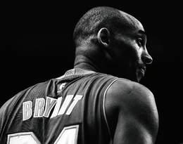 Ujawniono szczegóły śledztwa w sprawie katastrofy, w której zginął Kobe Bryant