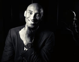 Przed śmiercią miał wielkie plany. Kobe Bryant zdradził w jednym z wywiadów, o czym marzył