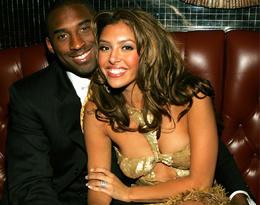 Żona Kobego Bryanta opublikowała pierwszy wpis od jego śmierci