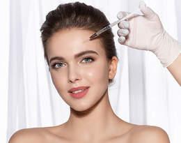 Chcesz iść na botox albo na laseroterapię? Jak teraz będzie wyglądać wizyta w gabinecie?
