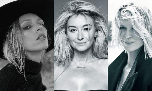 Kobiety, które inspirują w 2021 roku