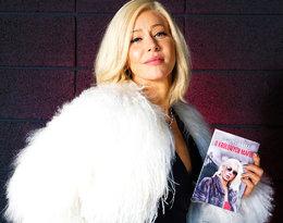 """Kobiety mafii 2, czyli """"Katarzyna Warnke Show""""!"""