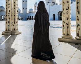 """Autorka książki """"Woziłam arabskie księżniczki"""" zdradza sekrety Saudyjek"""
