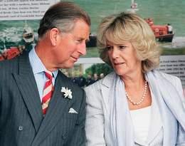 Nie tylko Camilla Parker Bowles. Oto lista wszystkich kochanek księcia Karola!